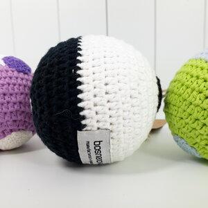 Spielball Häkelball ALMA - bosnanova