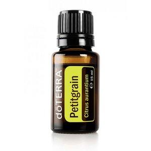 Petitgrain ätherisches Öl 15 ml - dōTERRA