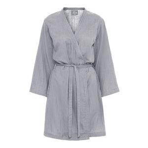 Vivienne Kimono Bio-Baumwolle - CARE BY ME