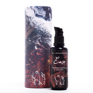N° 1 SKIN RECOVERY SERUM - Ease - Out Of Earth