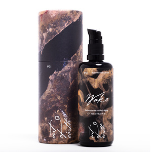 N° 2 BODY REPAIR LOTION - Wake - Out Of Earth