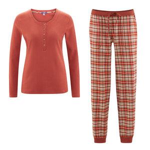 Damen Schlafanzug DUNJA - Living Crafts