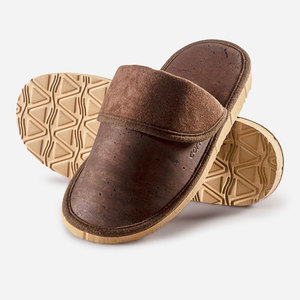 Kork Slipper Two - corkor
