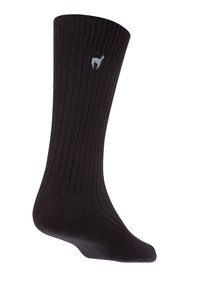 Alpaka Premium Socken aus Peru - Komfort Luxus-Strümpfe - Apu Kuntur