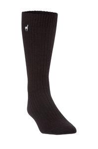 Alpaka Premium Socken aus Peru - Apu Kuntur