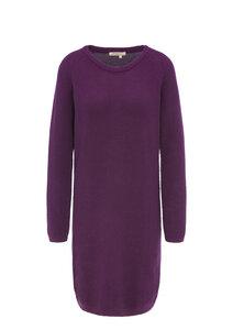 Raglan Knit Dress #POINTS - recolution