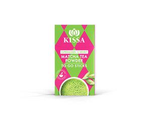 Bio Supermodel's Secret To Go Sticks 5x2g - Kissa Tea
