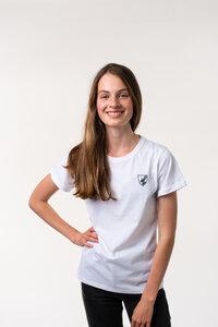 "Damen T-Shirt ""Nori"" - Rabbicorn Fashion"