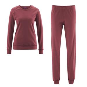 Damen Schlafanzug BETTY - Living Crafts