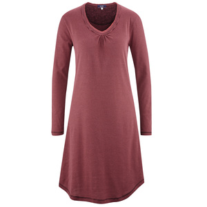 Damen Nachthemd DIANA - Living Crafts
