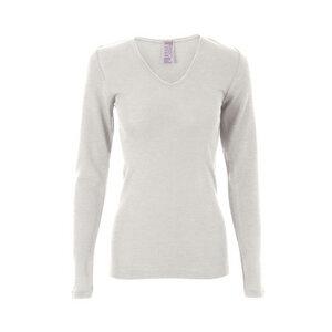 Damen Langarm-Shirt FELICIA - Living Crafts