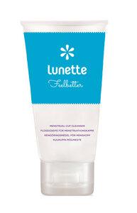 Lunette Feelbetter Reinigungslotion - Lunette