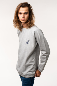 "Sweater ""Lenny"" - Rabbicorn Fashion"