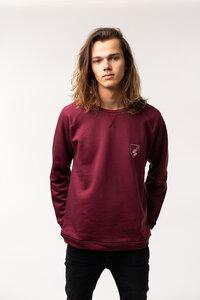 "Sweater ""Lenny"" - Rabbicorn Fashion"