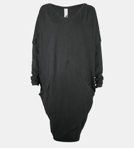 VENT Kleid - FORMAT