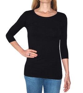 Super Simple Shirt | Bio - milch Basics