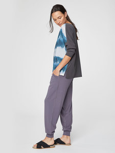 Stoffhose - Dashka Slacks  - Thought