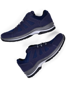 WVSport-Walking-Schuhe Frauen - Will's Vegan Shop