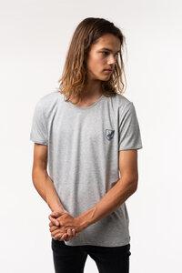 "T-Shirt ""Tobi"" - Rabbicorn Fashion"