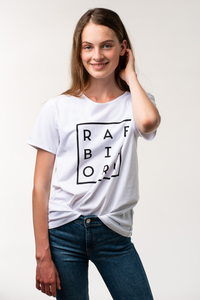 Unisex T-Shirt 'Anthony' - Rabbicorn Fashion