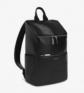 Vegan Rucksack - Brave Backpack Dwell - Matt & Nat