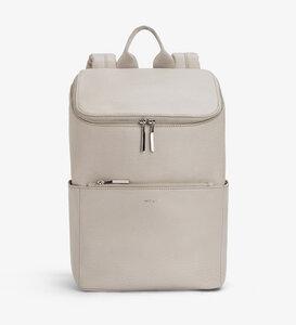 Rucksack - Brave Backpack - Matt & Nat
