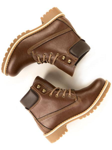 Dock-boots Herren