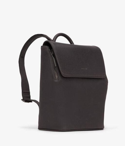 Vegan Kleiner Rucksack Fabi Backpack Mini