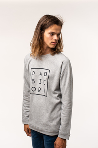 "Sweatshirt ""Lea"" - Rabbicorn Fashion"