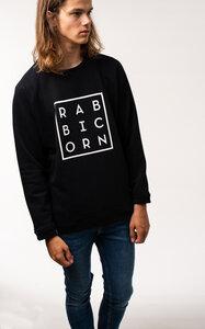 """Sweatshirt """"Lea"""" - Rabbicorn Fashion"""