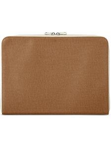 13-Zoll Notebook & Laptop Taschen - Will's Vegan Shop