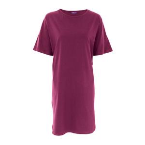 Damen Nachthemd BERIT - Living Crafts
