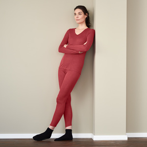 Damen Leggings FENJA - Living Crafts