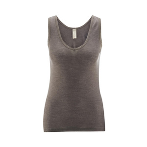 Damen Unterhemd FREYA - Living Crafts