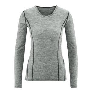 Damen Funktions-Shirt DANIELA - Living Crafts