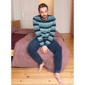 Herren Schlafanzug BJÖRN - Living Crafts