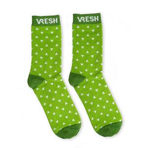 VRESH SOCKS SINGLE PAIRS - Vresh