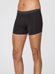 Boxershorts – ARTHUR BOXERS - Thought | Braintree