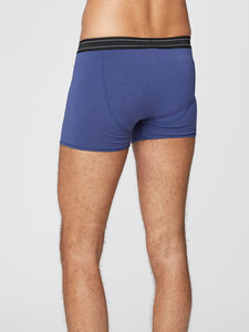 Boxershorts - Arthur Boxers - Thought