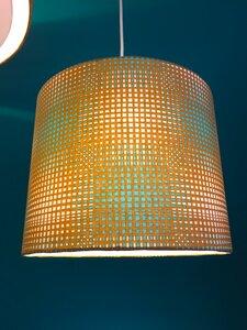 Hängeleuchte Vignette - my lamp