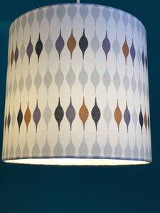 Hängeleuchte little drops - my lamp