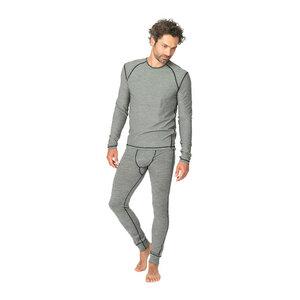 Herren Funktions-Unterhose lang DAMIAN - Living Crafts