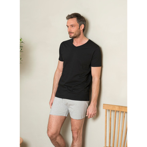 Herren Boxer Shorts - Living Crafts
