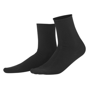Damen Socken FINE - Living Crafts