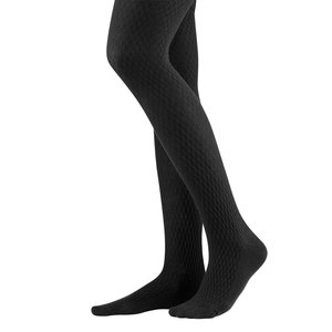 Damen Strumpfhose DASHA - Living Crafts