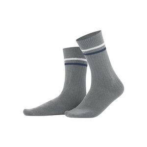 Herren Socken FLOYD - Living Crafts