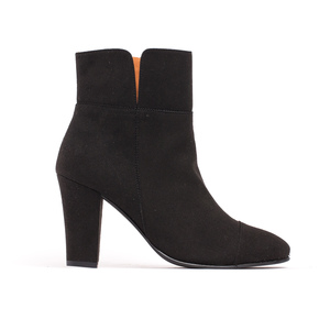 NAE Bline - Damen Vegan Stiefel - Nae Vegan Shoes