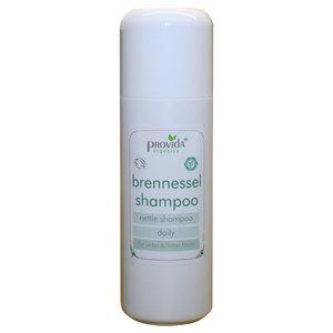 Brennessel Shampoo - Provida Organics