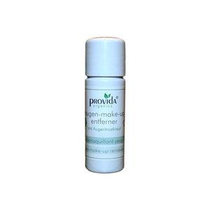 Augen-Make-Up-Entferner  - Provida Organics