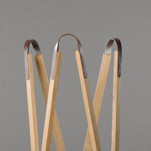 Garderobe X3 - werkstatt-design